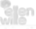 ellen-wille-logo.png