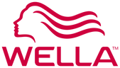 1599px-Wella_logo.svg.png