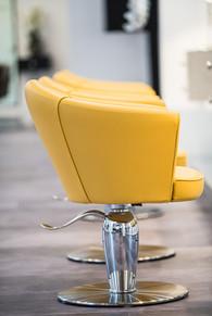 Xsesso Hair - Friseur Bückeburg