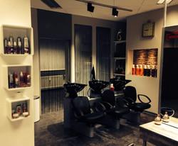 Friseur in Gießen - Kopfkultur