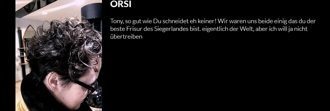 orsi.PNG
