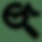 icons8-analyse-des-finanziellen-wachstum