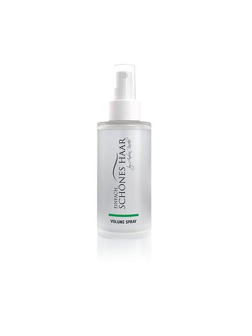 Volume Spray - 100 ml