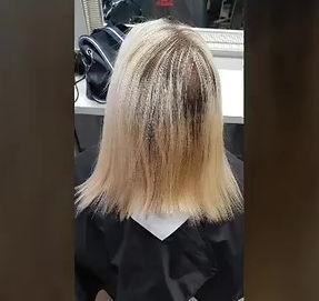 Gewinnspiel Haarkult