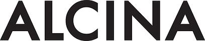 Alcina-Logo.png