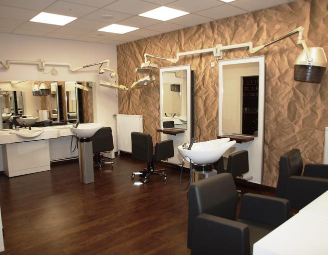 salon1.png