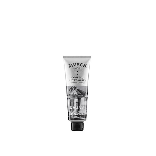Paul Mitchell - MVRCK® Cooling Aftershave 75 ml