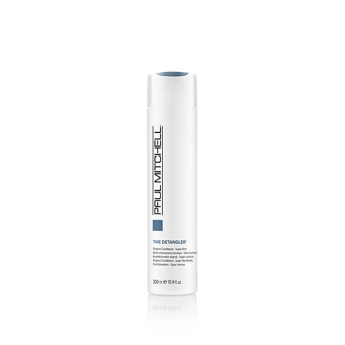 Paul Mitchell - ORIGINAL The Detangler™ 500 ml