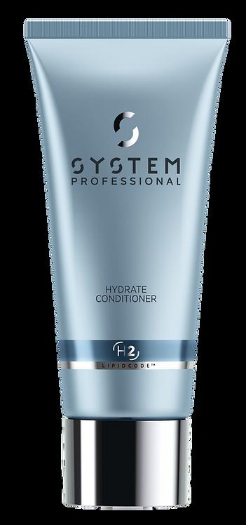 SP Hydrate Conditioner- 200 ml