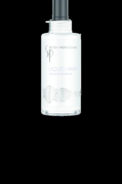 SP Liquid Hair - 100 ml