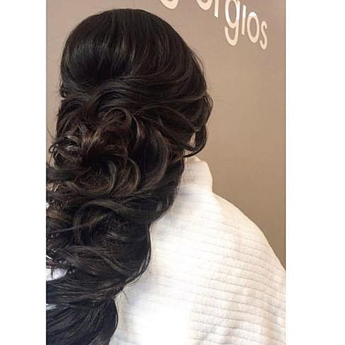 Hairtalk Extensions
