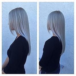 lange Haare.jpg