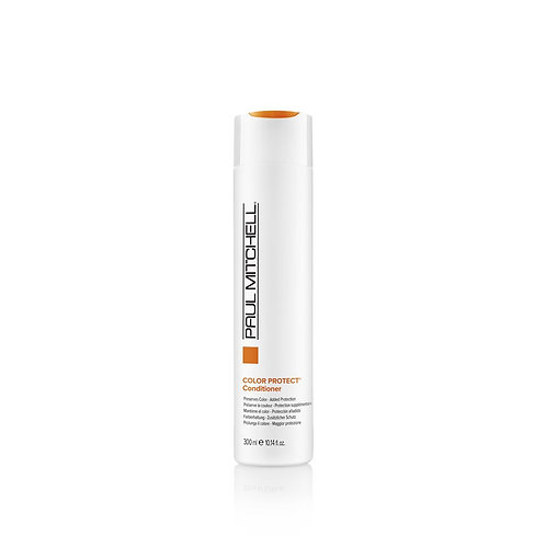 Paul Mitchell - COLOR PROTECT® Conditioner 300 ml