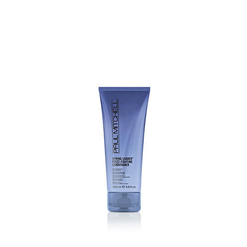Paul Mitchell - CURLS Spring Loaded® Frizz-Fighting Conditioner 100 ml