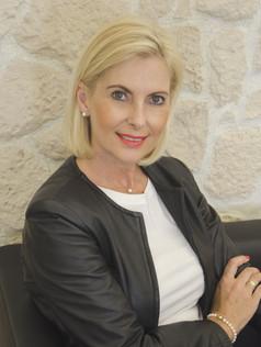Doris Ackermann - Inhaberin