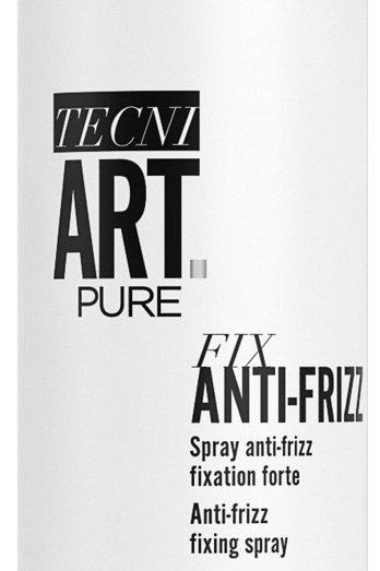 Fix Anti Frizz, 250 ml