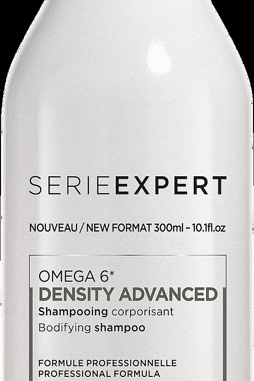 Density Advanced Shampoo, 300 ml