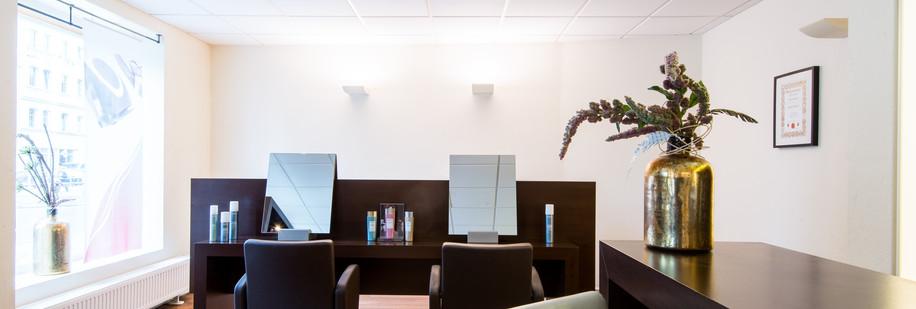 salon 6.jpg