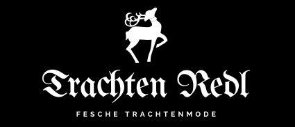 Trachten-Redl_Logo_72DPI_weiss.jpg