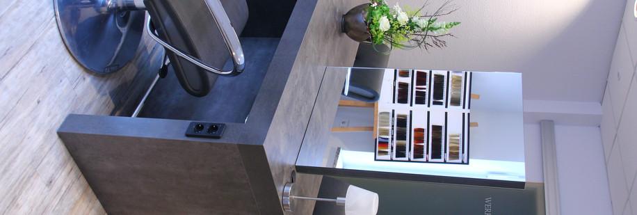 salon 16.jpg