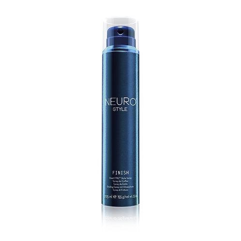 Paul Mitchell - NEURO™ Finish HeatCTRL® Style Spray 205ml