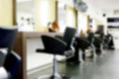 superschöner Friseursalon in Alfeld