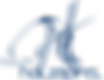 Holzapfel_logo_1.png