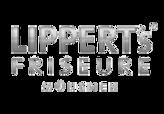 lipperts-logo.png