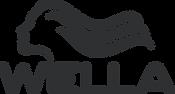 -Logo_Wella_(grau).png