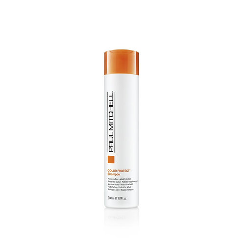 Paul Mitchell - COLOR PROTECT® Shampoo 50 ml