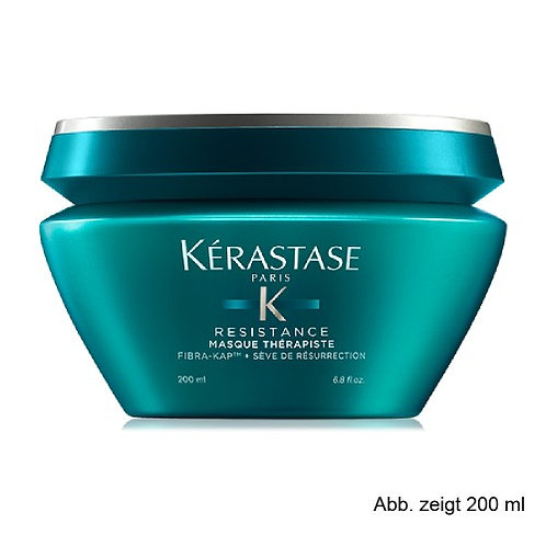 Masque Thérapiste (Pflege-Maske) - 200 ml