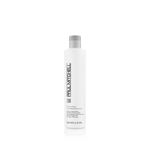 Paul Mitchell - PAUL MITCHELL® Foaming Pommade® 250 ml
