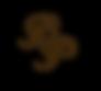 Logo_BP [Konvertiert].png