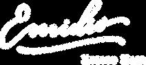 Logo weiß trans..png
