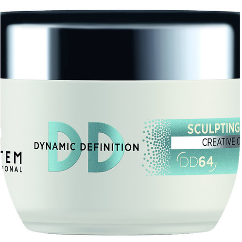 SP Sculpting Clay Styling Pomade - 50 ml
