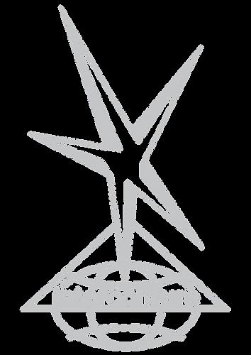 intercoiffure_30_A4.png