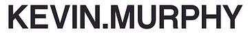 KM-logo-BLACK-4c.jpg