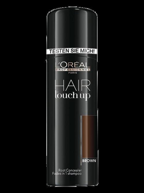 HAIR TOUCH UP 75ml Braun