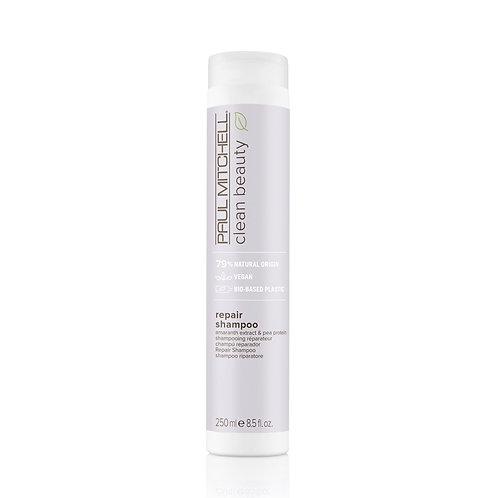 Paul Mitchell - CLEAN BEAUTY Repair Shampoo 250 ml