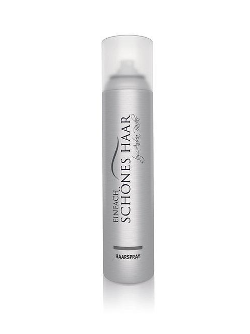 Haarspray - 300 ml