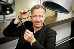 Andreas Krohn