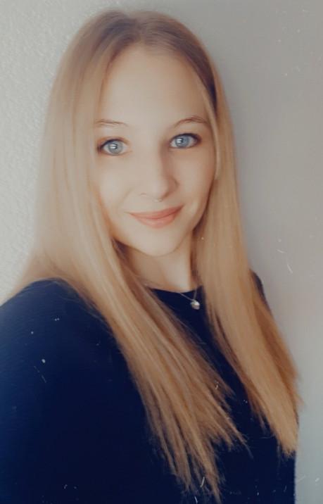 Lena Hieber