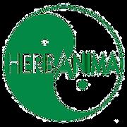 HERBANIMA_shop_Favicon.png