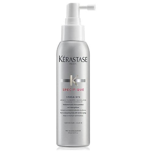 Spray Stimuliste  - 125 ml