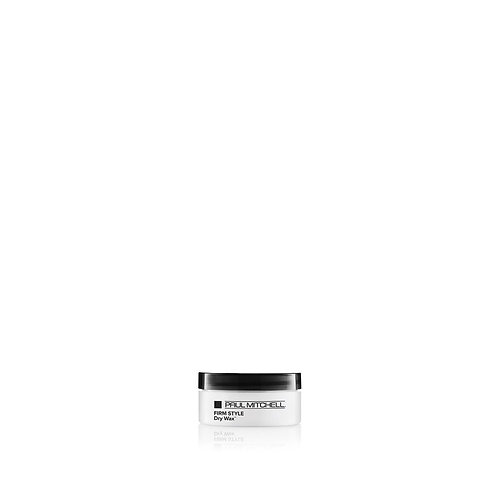 Paul Mitchell - PAUL MITCHELL® Dry Wax™ 50g
