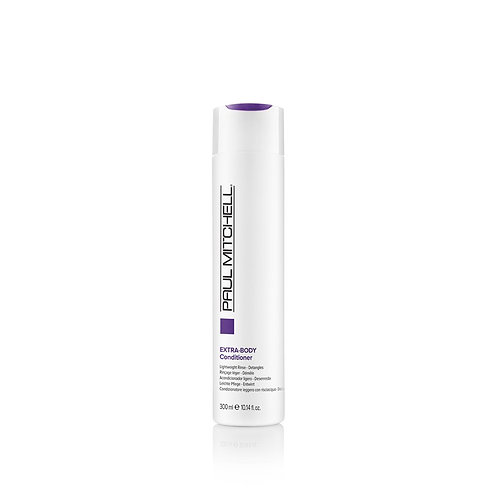 Paul Mitchell - EXTRA-BODY Conditioner 500 ml