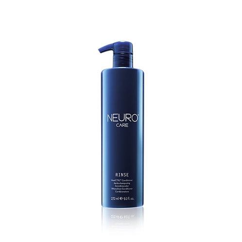 Paul Mitchell - NEURO™ Rinse HeatCTRL® Conditioner 1000 ml