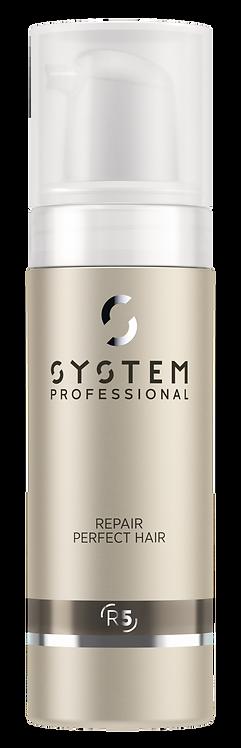 SP Repair Perfect Hair- 150 ml