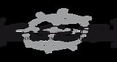 logo_top_ecs.png
