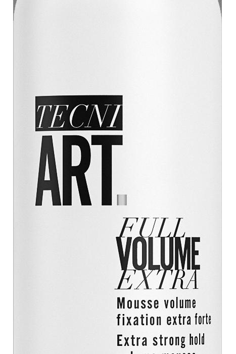 Full Volume Extra, 250 ml